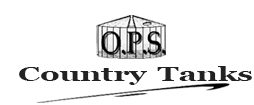 OPS Country Tanks